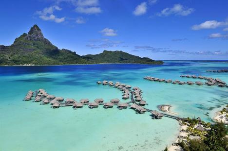 Tahiti Vacation Packages Tahiti Package Deals - Tahiti vacation packages